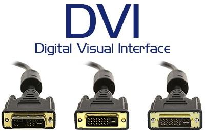 2a7c7a13a Redukcie pre VGA, DVI, HDMI | Alza.sk