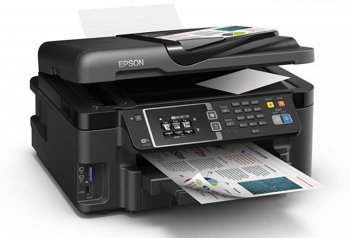 5b45a686e Epson L310 Epson L1455 Epson L1800. Cashback 45 – 115 €