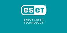 https://cdn.alza.sk/Foto/ImgGalery/Image/eset-enjoy-safer-technology-nahled.jpg