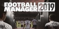 https://cdn.alza.sk/Foto/ImgGalery/Image/fotball-manager-2019-cover-nahledsmall.jpg
