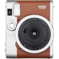 Fujifilm Instax Mini 90-okamžitá fotografia