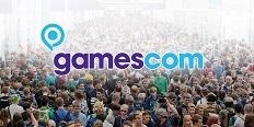 https://cdn.alza.sk/Foto/ImgGalery/Image/gamescom-2018-zaver-small.jpg