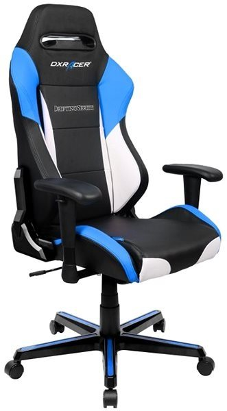 Herné stoličky