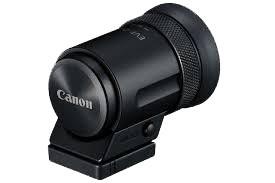 Hľadáčik na fotoaparát