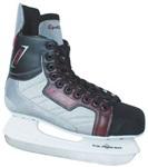 Hokejové korčule