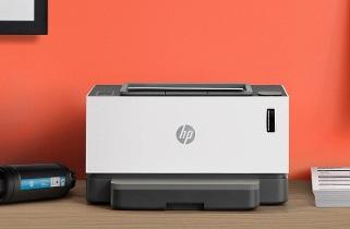 HP Neverstop: prvé laserové tlačiarne bez tonerovej kazety