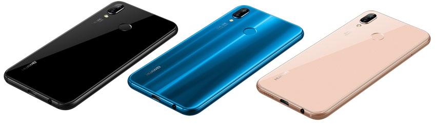 c874320d5 Huawei P20 a P20 Pro (VIDEORECENZIA) – Najlepšie fotomobily v teste ...