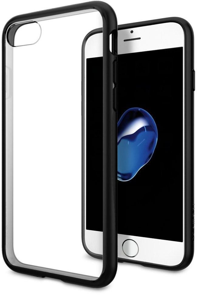 iPhone 7 ochranné puzdro kryt 4d34868d549