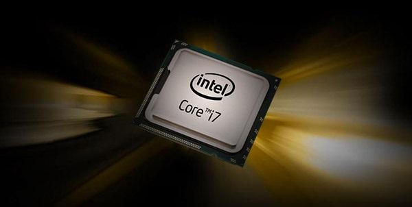 Procesory Intel Skylake-X (VŠETKO ČO VIEME)