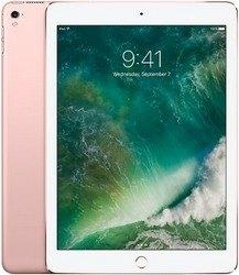 "iPad Pro 9,7"" - ružovozlatý"