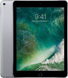 """iPad Pro 9,7"""" - kozmický sivý"""