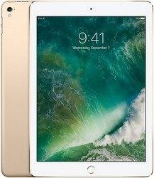 "iPad Pro 9,7"" - zlatý"