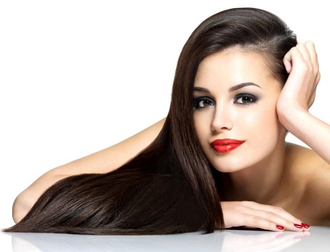 Jemné vlasy nemusia byť spľasnuté a bez objemu