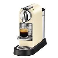 Kapsulový kávovar