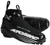 Bežkárske topánky na klasiku