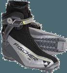 Bežkárske topánky kombinované