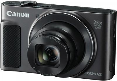 Kompaktné fotoaparáty pre začiatočníkov