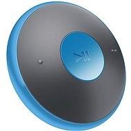 MP3 prehrávač bez displeja