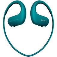 MP3 prehrávačena behanie a šport