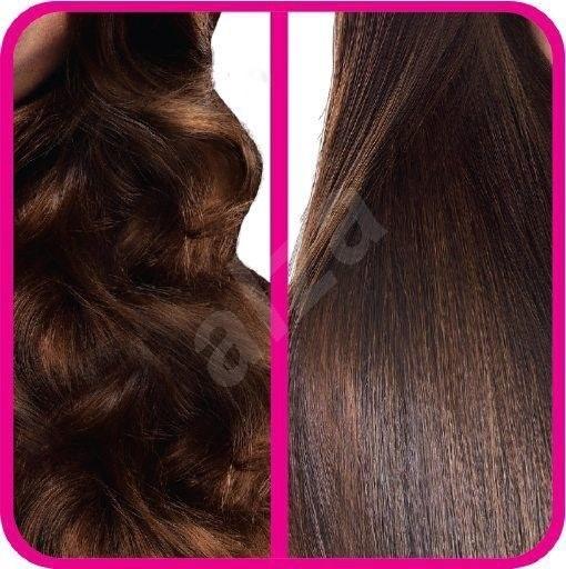 Kefa na vlasy Rowenta Instant Straight (RECENZIA)  7df5a9f1db7