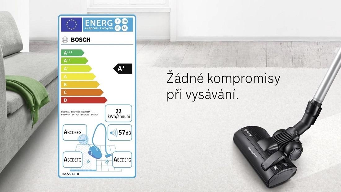 38cb30603 Nový energetický štítok BOSCH   Alza.sk
