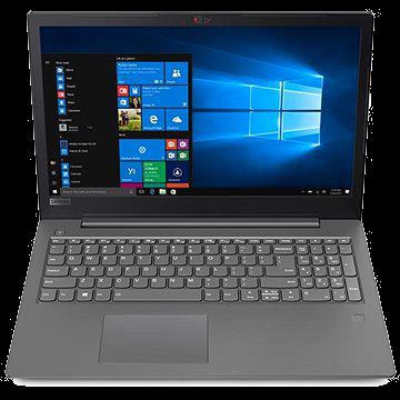 Dokovateľné notebooky s numerickou klávesnicou