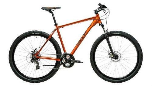 Pánsky horský bicykel
