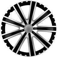 Lúčový kryt kolesa