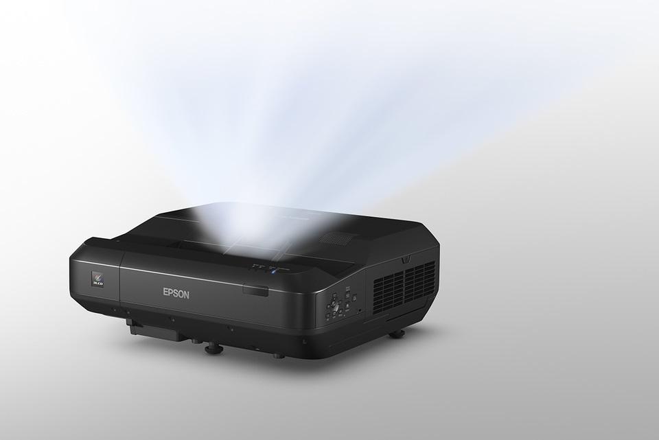 Projektor Epson