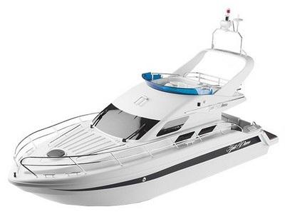 be2ceaa35 Ako vybrať RC loď | Alza.sk