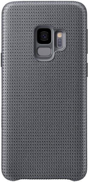 d0189b050 Samsung Hyperknit, sivý Samsung Hyperknit 2 ...