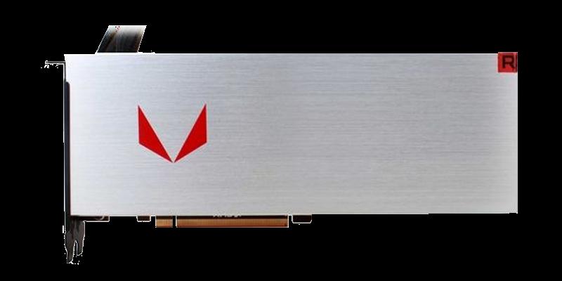 Sapphire RX Vega64 8G HBM2 LC v testoch