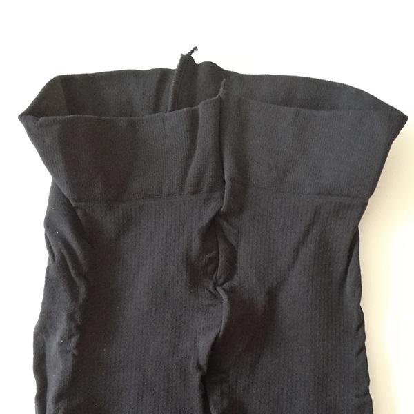Kompresné pančuchové nohavice SCHOLL guma