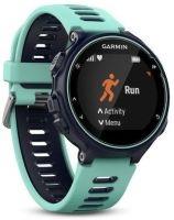 Športové inteligentné hodinky