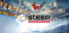 https://cdn.alza.sk/Foto/ImgGalery/Image/steep-winter-games-edition-logosmall.jpg