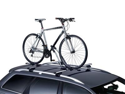 Nosič na bicykel
