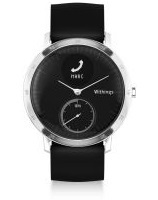 Spoločenské inteligentné hodinky