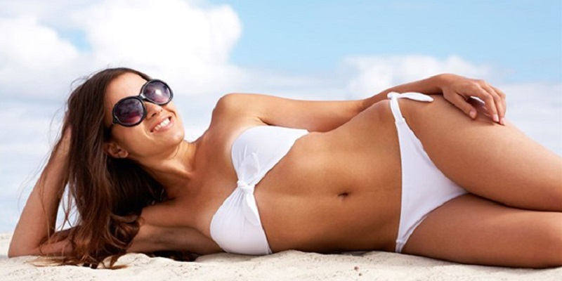 https://cdn.alza.sk/Foto/ImgGalery/Image/sunbathing-woman-lying.jpg