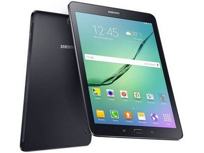 Tablet Samsung