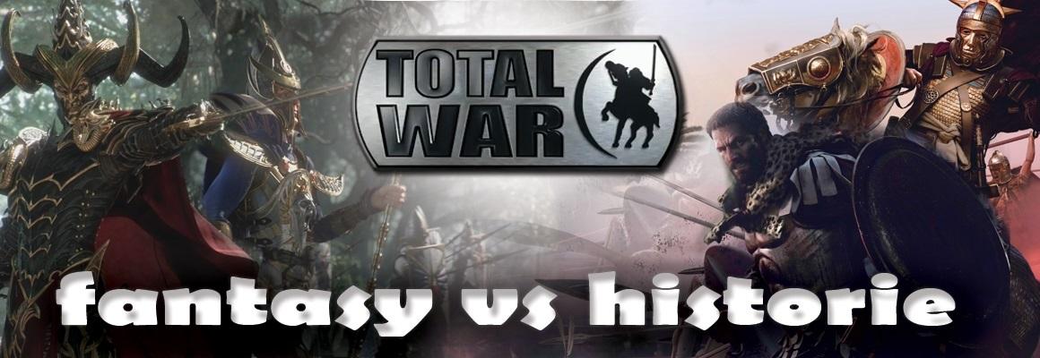 Total War; fantasy, história, malekith, teclis, aurelianus