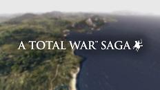 https://cdn.alza.sk/Foto/ImgGalery/Image/total-war-saga-logo.jpg