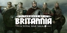 https://cdn.alza.sk/Foto/ImgGalery/Image/total-war-saga-thrones-of-britannia-logosmall_1.jpg