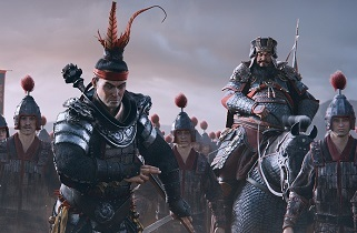 https://cdn.alza.sk/Foto/ImgGalery/Image/total-war-three-kingdoms-logosmall_1.jpg