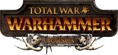 https://cdn.alza.sk/Foto/ImgGalery/Image/total-war-warhammer-norsca-logosmall.jpg