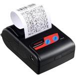 Prenosná tlačiareň na účtenky