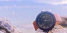 https://cdn.alza.sk/Foto/ImgGalery/Image/vodotesne-hodinky-nahled.jpg