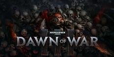 https://cdn.alza.sk/Foto/ImgGalery/Image/warhammer-40000-dawn-of-war-3-logo.jpeg