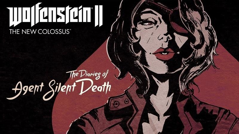 https://cdn.alza.sk/Foto/ImgGalery/Image/wolfenstein-II-the-new-colossus-dlc-the-diaries-of-agent-silent-death-logobig.jpg