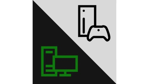 Xbox Game Pass pro Xbox and PC
