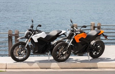 https://cdn.alza.sk/Foto/ImgGalery/Image/zero-motorcycles-nahled.jpg